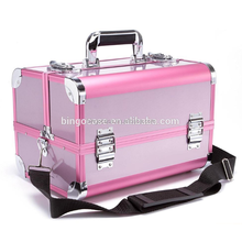 Makeup Jewelry Cosmetic Organizer, Makeup Jewelry Cosmetic Organizer Suppliers and Manufacturers at Alibaba.com