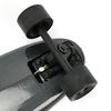 /product-detail/good-wheel-skate-board-electronic-control-skate-board-60783805791.html