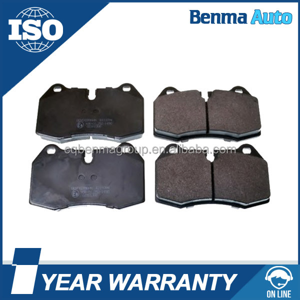 Brake Quotes Mesmerizing Brembo Brake Pads Brembo Brake Pads Suppliers And Manufacturers