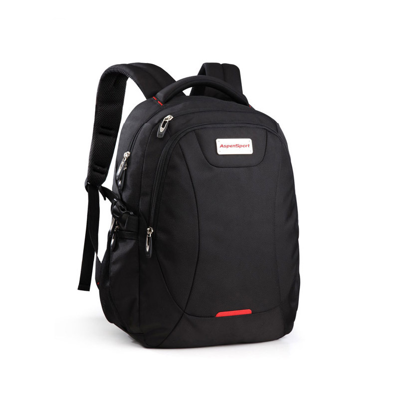 "New Brand Women Laptop Backpacks 16"" Sport Man Backpack Travel Bag Fashion Men School Backpack For Girls Boys Backpacks Women"