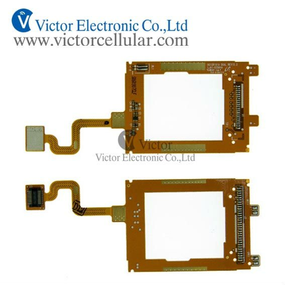 flat flex cable FOR Samsung X830