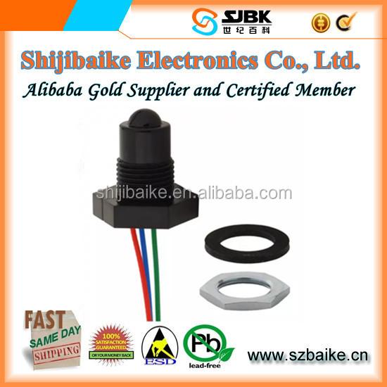 Original New Active Component Transducer Lle102000 (liquid Float ...