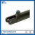Tow truck hyva long stroke 3-stage 50 ton hydraulic cylinder for trailer