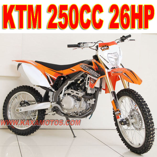 450cc Dirt Bike 450cc Dirt Bike Suppliers And Manufacturers At