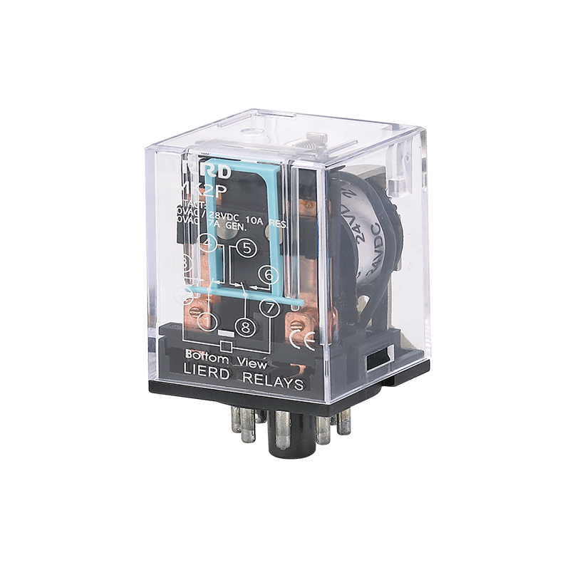 Electromagnetic Relay Mk2p/universal Relay/10a Relay - Buy Electromagnetic  Relay Mk2p,Universal Relay,Relay Mk2p Product on Alibaba com
