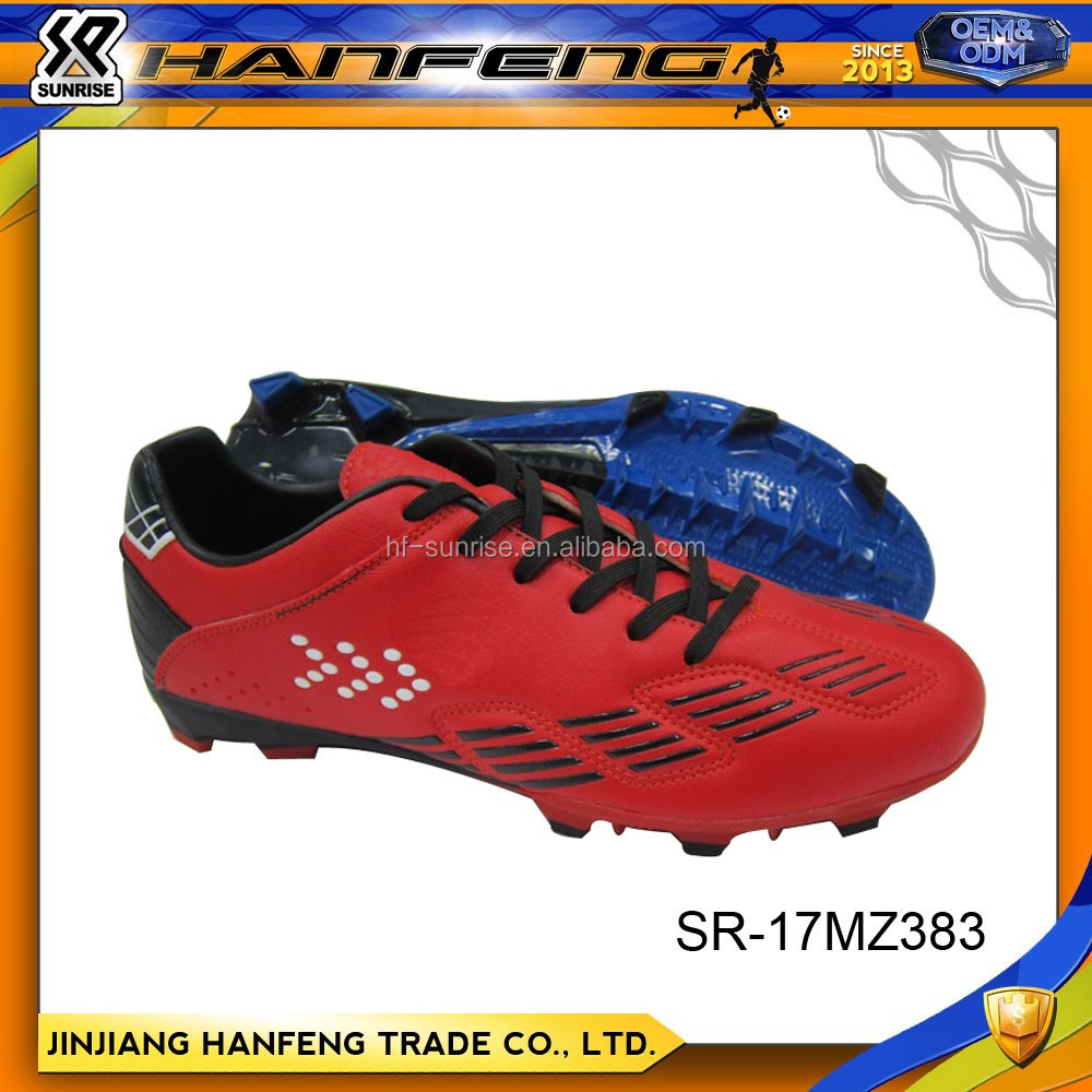 soccer shoes men football used soccer shoes