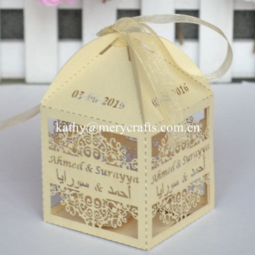 Islamic Wedding Gifts Uk: Popular Arabic Wedding Favors-Buy Cheap Arabic Wedding