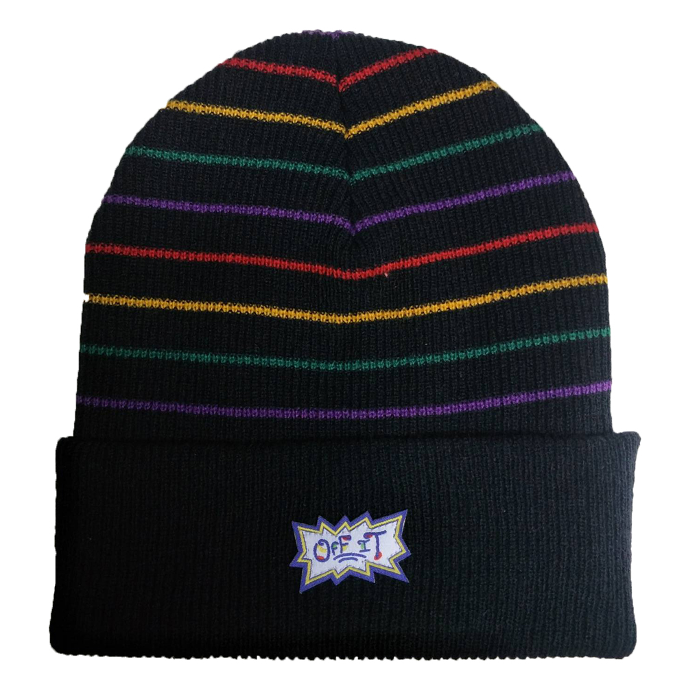 high quality men knitted hats black running beanie with embroidery custom  logo without visor peaked beanie hat cap 7ef75e3e37e