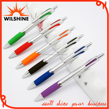 China Top Ten Selling Products Chameleon Pen from Alibaba Ttrusted Suppliers