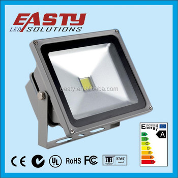 Outdoor Lighting Control Systems Lidl Led Security Light