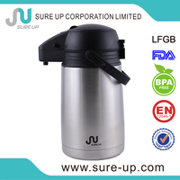 Laundry washing machines thermos jug with special feature(ASUR)