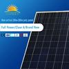 Hot sale Canadia solar/Q-cell(Hanwha)/Yingli/Trina/Jingko/GCL/Motech 250w poly solar panel in stock with very competitive price
