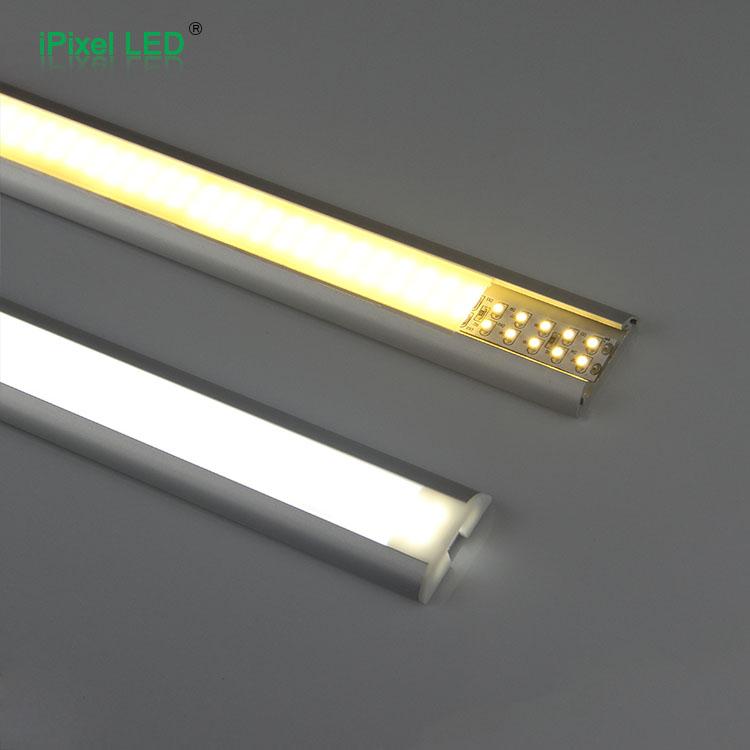 Led strip aluminium casing led strip aluminium casing suppliers and led strip aluminium casing led strip aluminium casing suppliers and manufacturers at alibaba mozeypictures Images