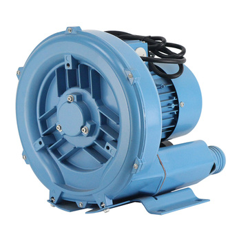 Factory Cheap Swimming Pool Pump 3hp Electric 700w Warm Blower Air Blower  To Malaysia - Buy Portable Air Blower,Electric Warm Air Blowers,Electric  Air ...