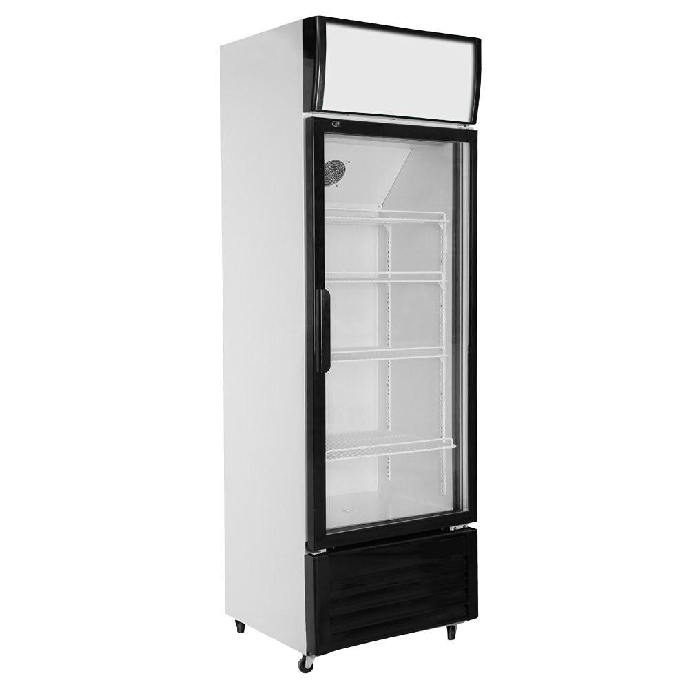 Red Bull Refrigerator Manual - Best Refrigerator 2017
