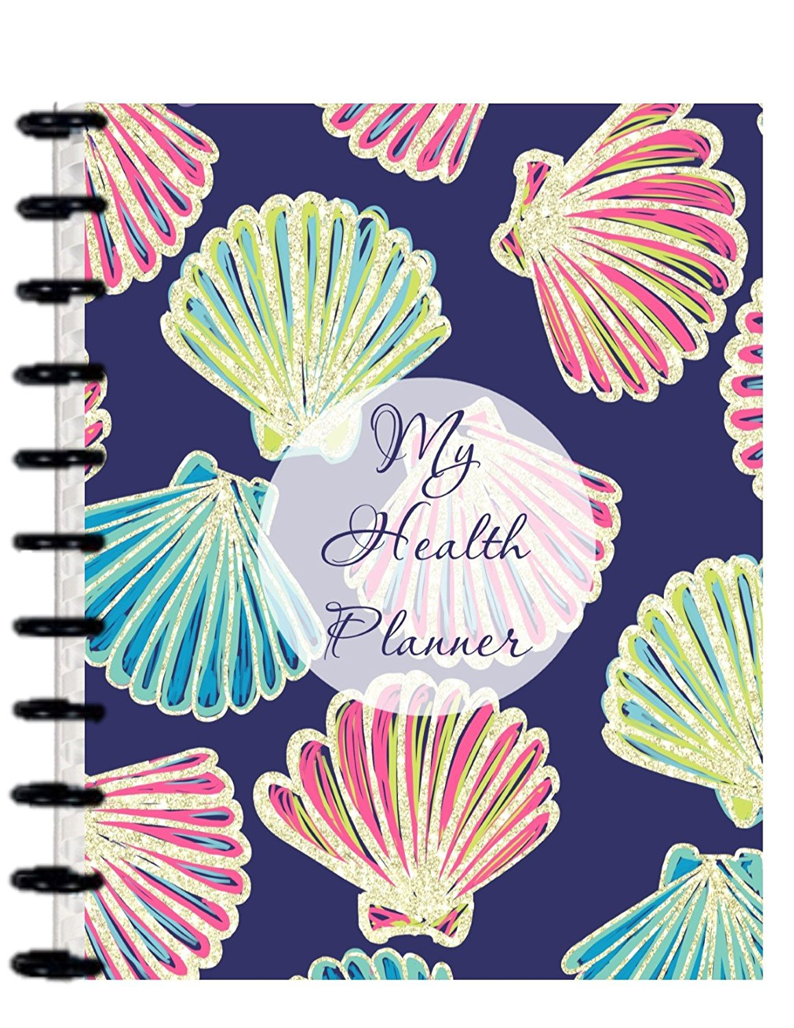 Creative Chef Planners Diet and fitness journal, Health and fitness planner, Fitness meal planner, Health Planner, Fitness Tracker, Meal Planner, Health Journal, Fitness Journal