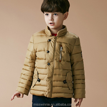 856bdffb9 Kids Boys Winter Jacket Winter Boys Coat Boys Fur Coat