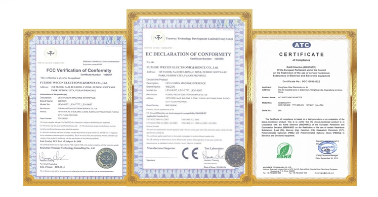 certificates.png