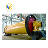 /product-detail/factory-price-cement-clinker-ball-mill-used-in-cement-plant-1877465423.html