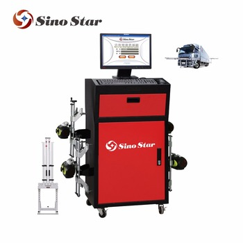 How Much Does A Wheel Alignment Cost >> Truck Wheel Aligner Wheel Alignment Rackt Auto Wheel Alignment Cost Ss Wa930 Buy Wheel Aligner Wheel Alignment Rack Auto Wheel Alignment Cost