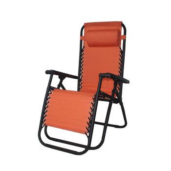 Folding Outdoor Zero Gravity Beach Chaise Lounge Chair With Footrest   Buy  Beach Lounge Chair,Beach Chaise Lounge Chair With Footrest,Outdoor Zero ...