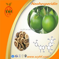 Russian citrus fruits importers supply Neohesperidin 96% herb extract