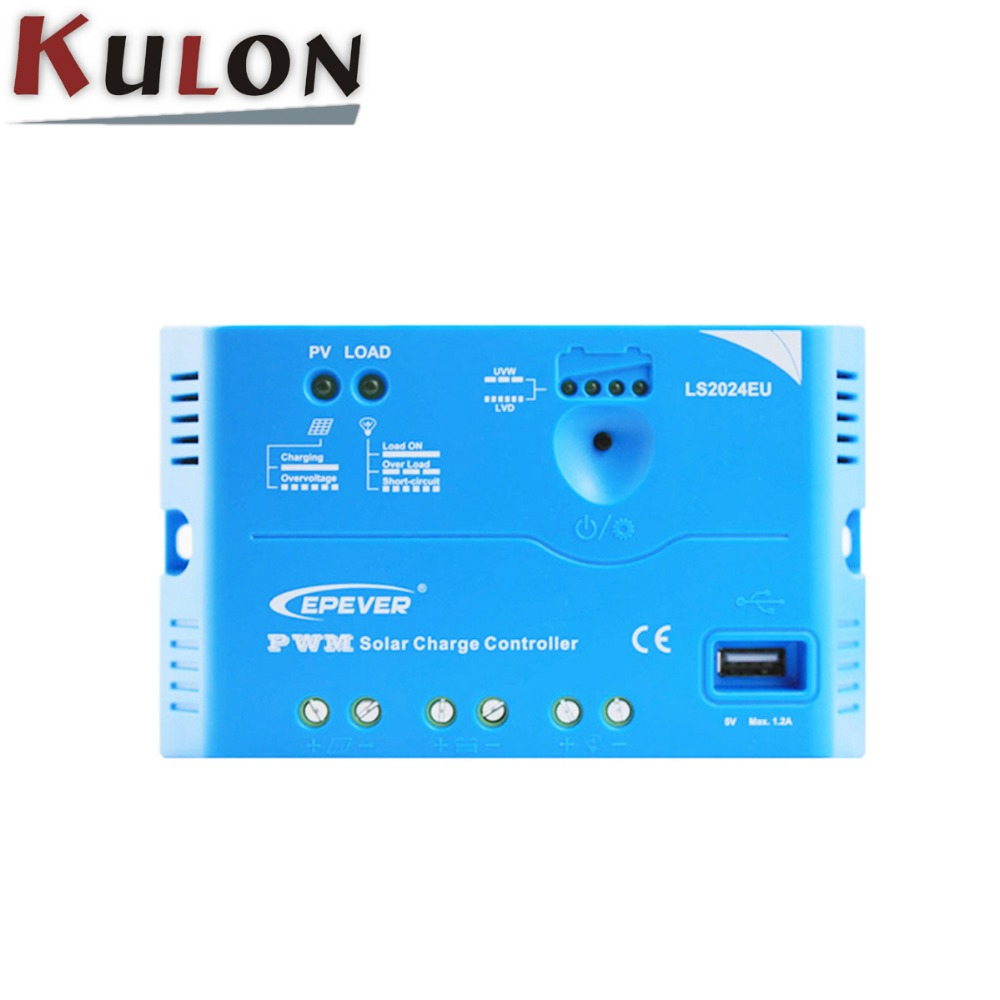 Pwm Solar Charge Controller Suppliers 12v 24v System Remon Industrial Limited And Manufacturers At