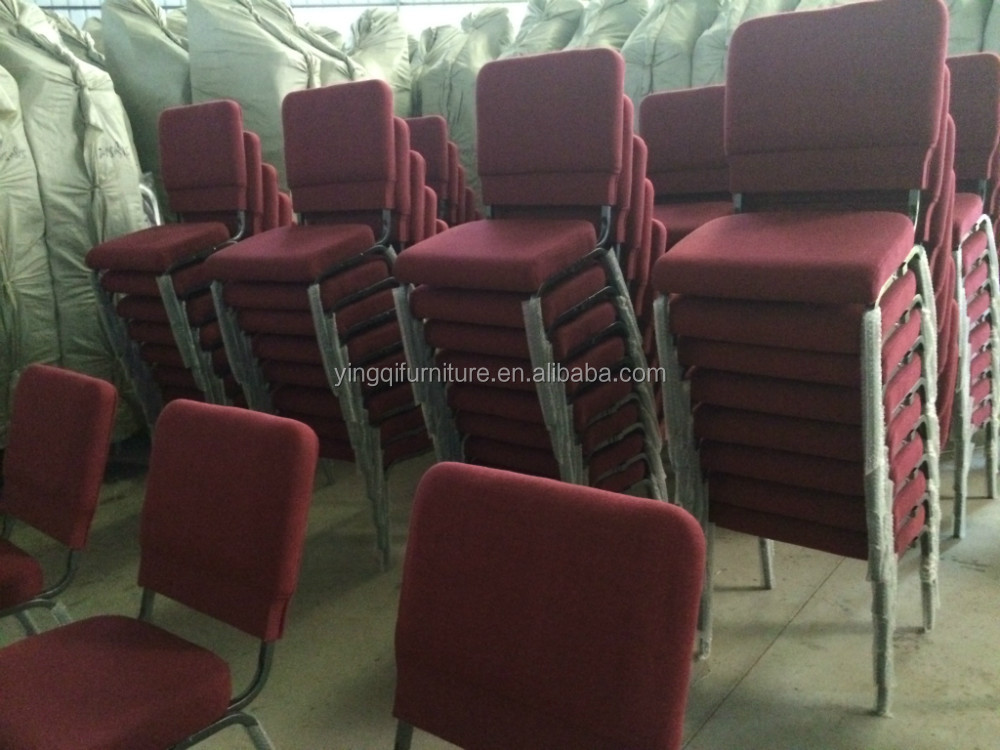 Stacking Metal Church Chair For Sale - Buy Church Chair ...