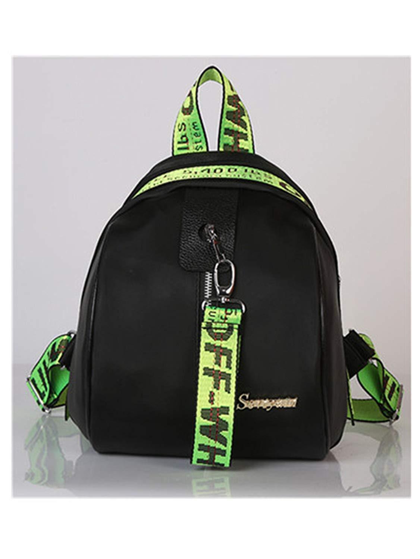 ddb5917772f6 Cheap Bag Girls Luxury, find Bag Girls Luxury deals on line at ...