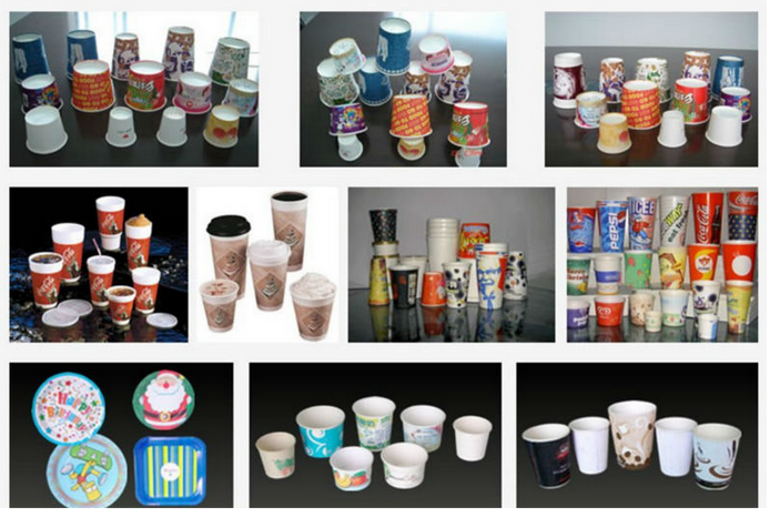 paper cup prices Solo café to go™ disposable cups with lids 4 reviews price price  frost paper cup dispenser 1 review price price .