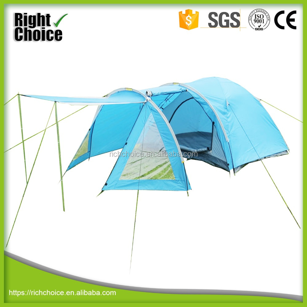 sc 1 st  Alibaba & Canvas Tunnel Tent Wholesale Tunnel Tent Suppliers - Alibaba