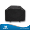 oven cover waterproof bbq cover round fire pit mesh cover