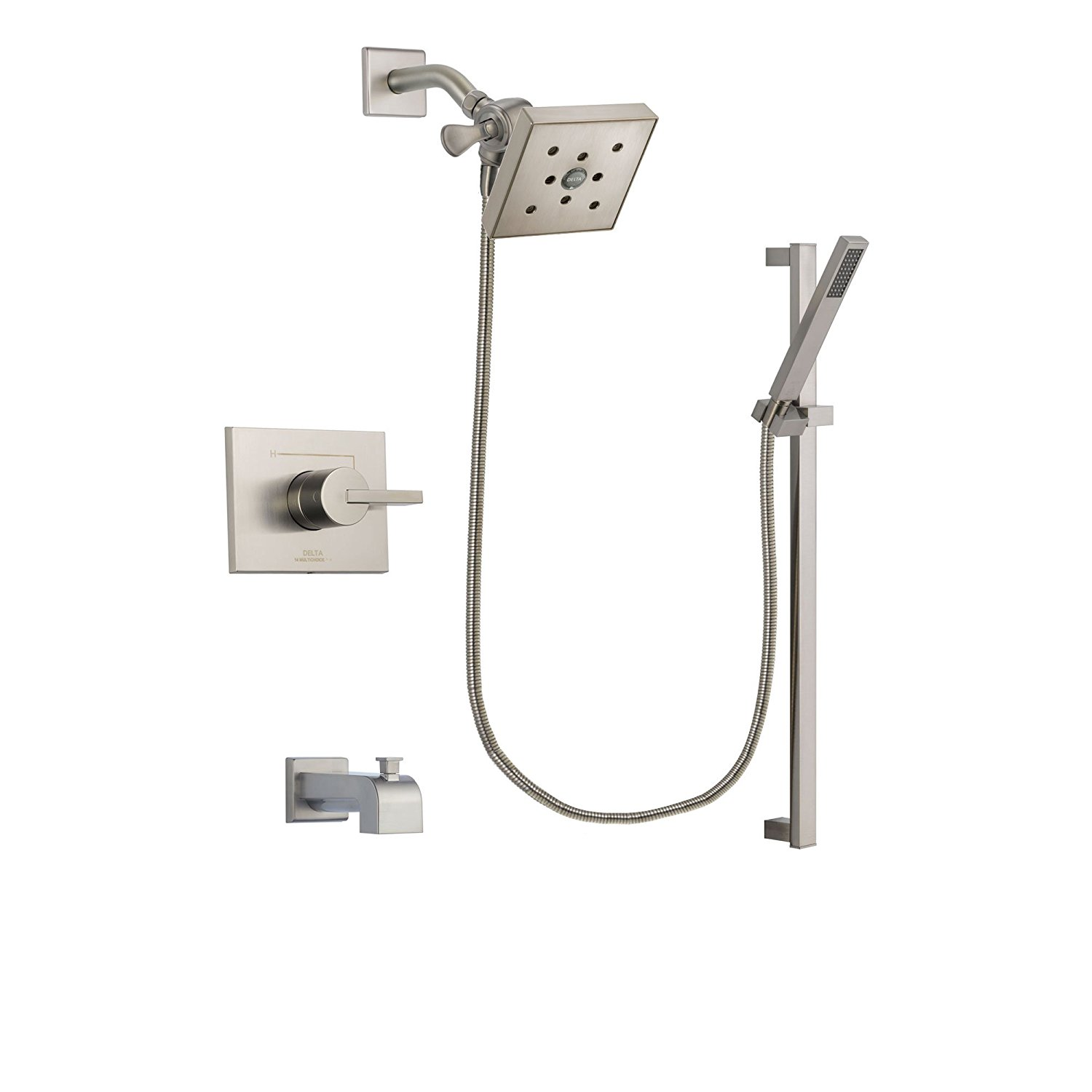 Cheap Delta Tub Shower Valve Find Delta Tub Shower Valve