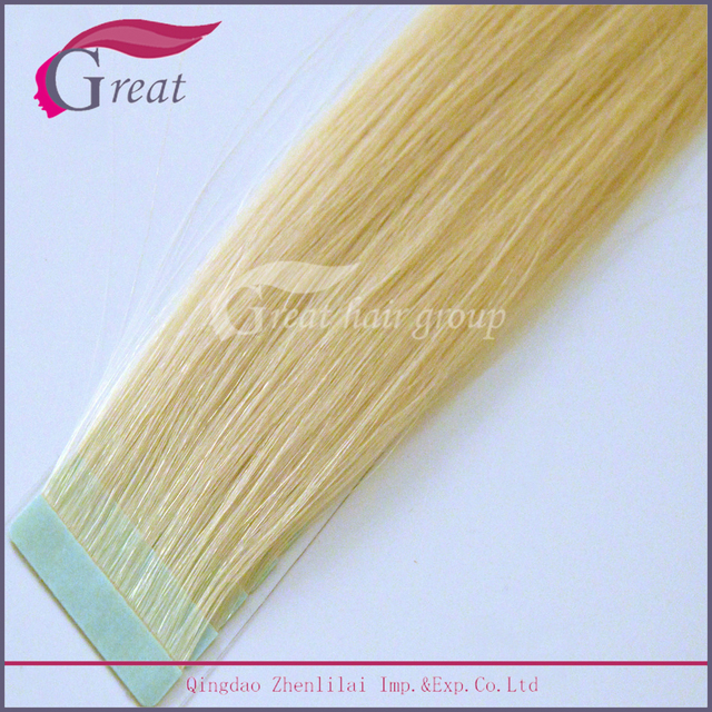 Buy Cheap China Hair Extension Appliances Products Find China Hair