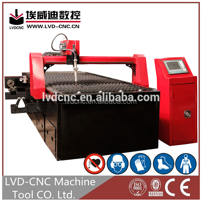 3d X Y Z Acnc Laser Desktop Cutting Machines With Sgs Certificate