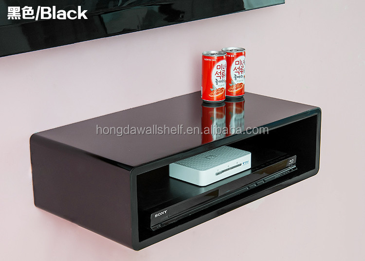 Wall Mounted Shelves For Dvd Player, Wall Mounted Shelves For Dvd Player  Suppliers and Manufacturers at Alibaba.com - Wall Mounted Shelves For Dvd Player, Wall Mounted Shelves For Dvd