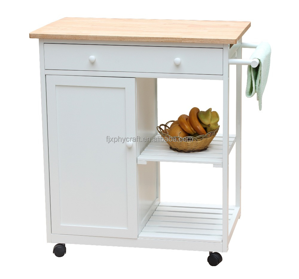 Kitchen Cart, Kitchen Cart Suppliers and Manufacturers at Alibaba.com