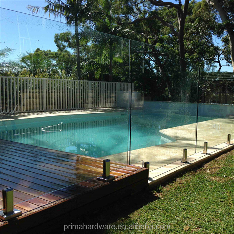 Retractable Pool Fence, Retractable Pool Fence Suppliers And Manufacturers  At Alibaba.com