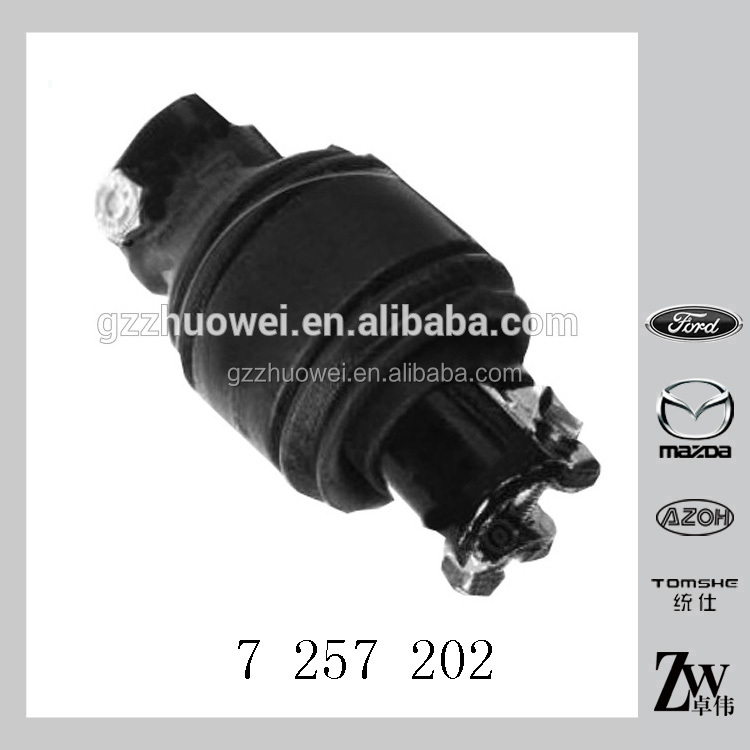 Sales Genuine Auto Steering Column For FOR(D) FIEST(A) 7 257 202 , 7257202