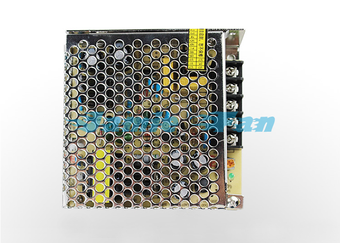 24V 1A Switching Power Supply S-25-24 DC industrial power transformer Monitoring Power 25W