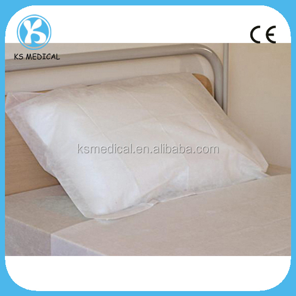 Disposable Medical Pillow Cover Disposable Medical Pillow Cover Extraordinary Medical Pillow Covers