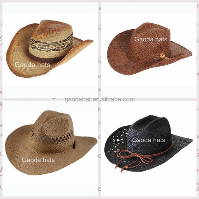 Disegni Di Cappelli Cappello Di Lana Disegni Da Colorare