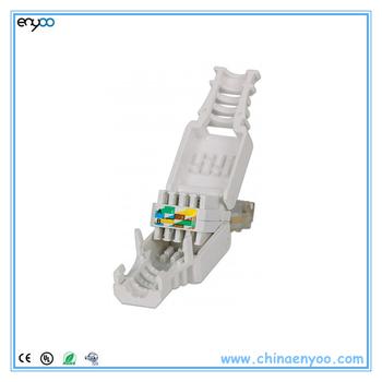 Tool-less-RJ45-cat6-utp-Gigabit-Ethernet.jpg_350x350 Network Cat E Wiring Diagram on network system diagram, network jack wiring diagram, network wiring blueprint, network topology diagram, network cable diagram,