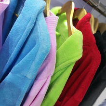 4aaef3a952 Cashmere Bathrobe Wholesale