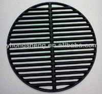 cast iron grill grate cast iron grill grate suppliers and at alibabacom