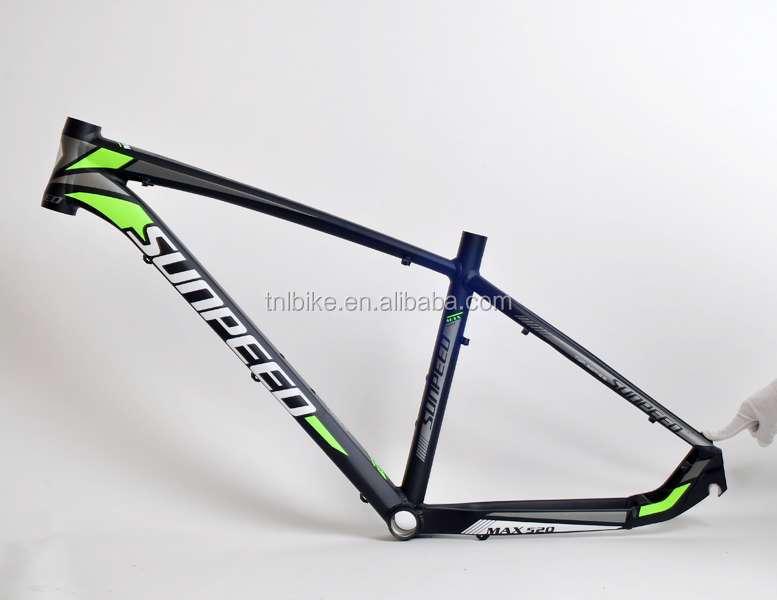 cheap china aluminum 6061 bike frame bicycle frame buy aluminum 6061 bike framecheap bike framechina bicycle frames product on alibabacom