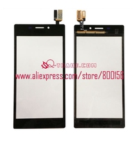 <span class=keywords><strong>Alibaba</strong></span> in Spagna per Sony per Xperia M2 Touch Screen