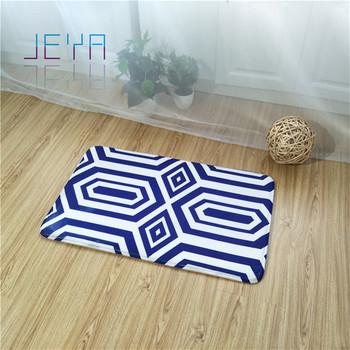 Used Rubber Mats For Sale Living Room Floor Mat Rubber Outdoor Mat   JEYA Part 34