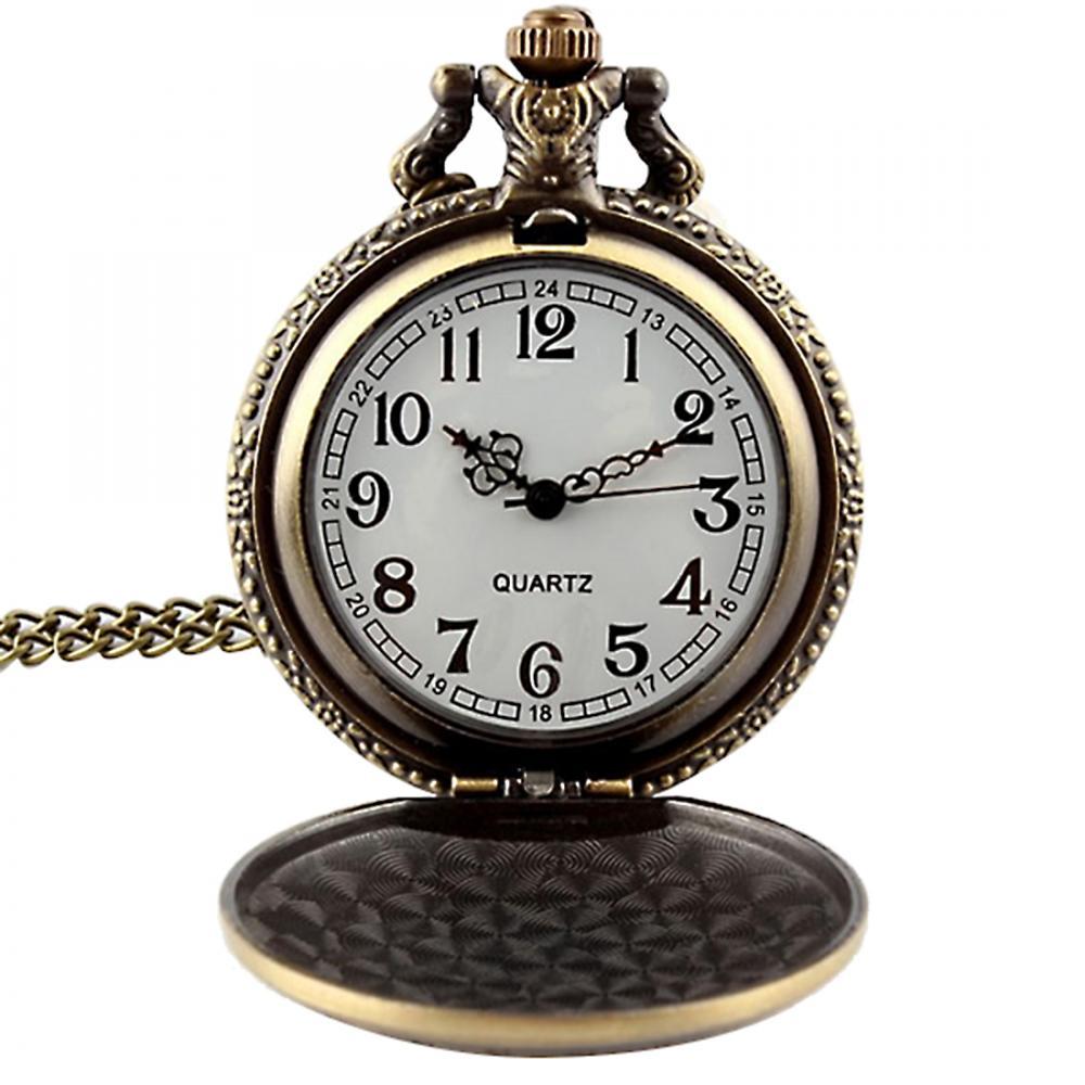 14a3ea599 Catálogo de fabricantes de Reloj De Bolsillo de alta calidad y Reloj De  Bolsillo en Alibaba.com