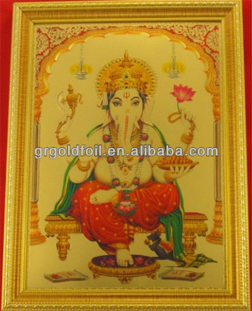 traditional indian god picture frames traditional indian god picture frames suppliers and manufacturers at alibabacom